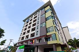 searching for an apartment in chiang mai thailand calazan com