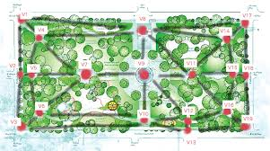 Washington Square Map by Washington Square Park U2013 Cshorde
