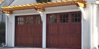 specialty home improvement builders pa custom decks lancaster pa
