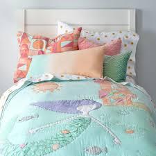 twin bedding girl bed boys twin comforter girls bedroom bedding kids bed store