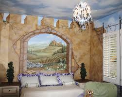 28 castle wall murals castle wall mural childrens wallpaper castle wall murals stone castle wall murals related keywords amp suggestions