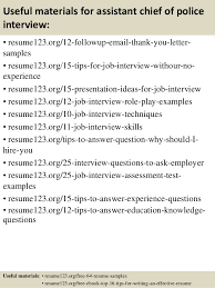 Police Chief Resume Examples by Fire Department Resume Emt Resume Wearefocusco Firefighter Resume
