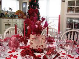 amazing picture of elegant valentine decoration design ideas