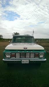 Old Ford Unibody Truck - 21 best 63 ideas images on pinterest ford trucks pickup trucks
