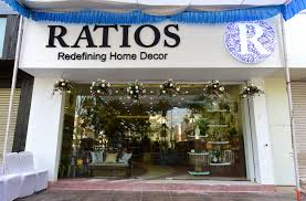 ratios in ahmedabad ratios is the one stop shop for all your