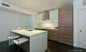 houzz kitchens modern most popular modern kitchens on houzz