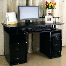 bureau informatique fermé meuble ferme pour ordinateur bureau ferme pour ordinateur bureau