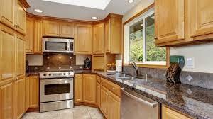 kitchen and bathroom ideas kitchen and bath design gostarry ideas 4 verdesmoke