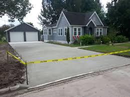 garages walter graves construction u0026 roofing l l c