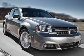 2014 dodge avenger rt review used 2014 dodge avenger for sale pricing features edmunds