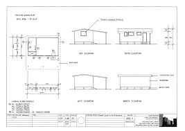 granny unit plans jtp architectural drafting blog
