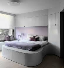 Bedside Lamp Ideas by White Wood Wallpape R Motives Bedside Lamps Decor White Wood