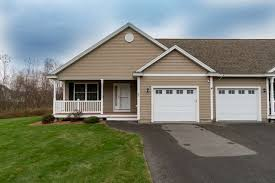litchfield nh real estate for sale homes condos land and