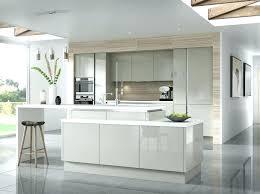 grande cuisine moderne le de cuisine moderne le pour cuisine moderne ikea cuisine