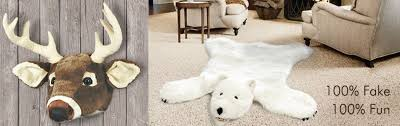 Cheetah Rugs Cheap Animal Rugs Full Size Of Living Roombest Collection Animal Print