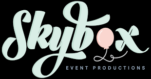 sunday funday pop up shop at west elm u2014 skybox event productions