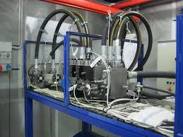 brevinifluidpower research u0026 development