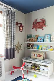Nursery Wall Bookshelf Marvelous Wall Bookshelves For Kids Pictures Ideas Room Excellent