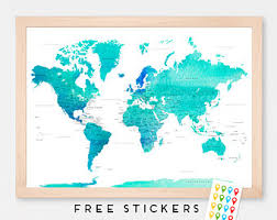 world map with countries name world map for coloring blank world map countries world map