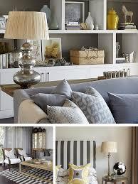 home interior design south africa interior design firms cape town home dzine home decor a look at