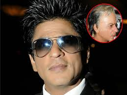 aamir khan hair transplant shahrukh khan hair transplant hairstyle ideas