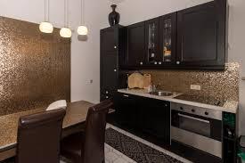 Aldi Bad Reichenhall King Luitpold Apartment Deutschland Bad Reichenhall Booking Com