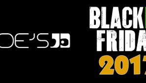 best black friday deals at cambridge nike black friday 2017 sale u0026 outlet deals blacker friday