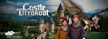castle breakout game room escape games online in hd