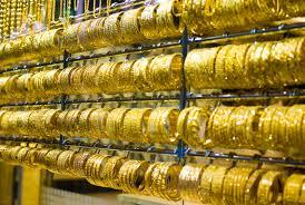 dubai gold souk travel gold souk gold and gold
