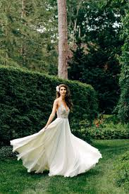Hayley Paige Spring 2017 Wedding by 86 Best Teresa Gown Images On Pinterest Hayley Paige Country