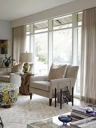 Blue  White Living Room Sarah Richardson Living Rooms And Room - Sarah richardson family room