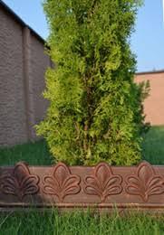 garden ornament moulds suppliers best garden ornament moulds