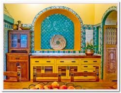 Yellow Kitchen Ideas Kitchen Home And Cabinet Reviews
