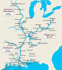 Mississippi rivers images The mississippi river raft the mississippi river jpg