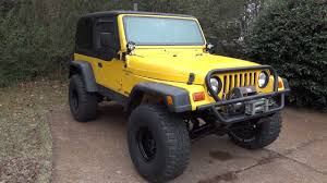 jeep sport car 14 best cars for college students u2013 off the throttle