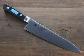 sakai takayuki inox molybdenum gyuto japanese chef knife 210mm