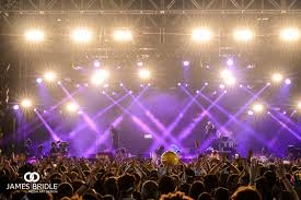 james bridle photography bestival 2014