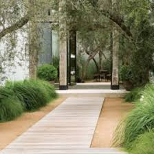 No Grass Backyard Ideas Backyard Ideas Without Grass Small Backyard Landscaping Ideas