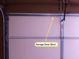 garage doors shocking garage door struts photo inspirations foot