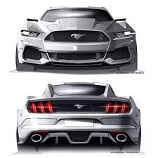 cars like a mustang best 25 car ideas on parts for cars parts of