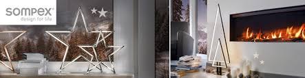 Wohnzimmer Design App Designermöbel U0026 Leuchten Im Shop Bei Einrichten Design De