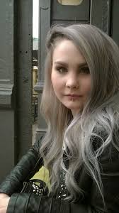 hair color 201 the colors of white grey gray hair colors review what from
