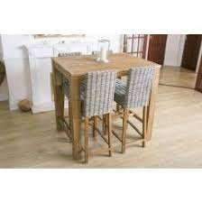 reclaimed teak dining room table 26 best reclaimed teak dining images on pinterest reclaimed