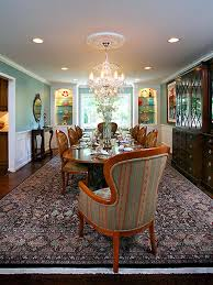 modern home interior design lighting decoration and furniture victorian style luxurious and opulent decorations interior