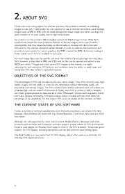 tutorial desain web pdf tutorial inkscape untuk membuat desain infografik