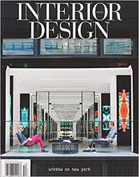 home design books 2016 39 best interior design covers images on interior design