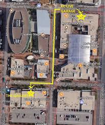 power and light district map inspiration breakfast artskc