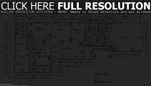 best house floor plan designer free pinterest 89yas 6936
