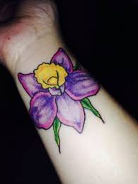 wrist cover up tattoos pinterest