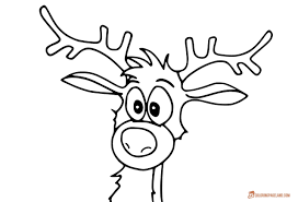 coloring pages free downloadable and printable collections